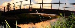 teuge-banner2-8.jpg
